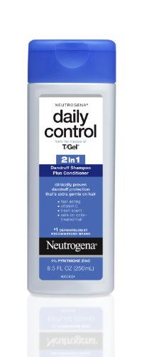 neutrogena-t-gel-daily-control-2-in-1-dandruff-shampoo-plus-conditioner-250-ml-pack-of-2