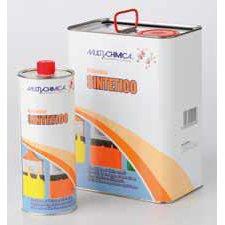 diluente-sintetico-lt-1