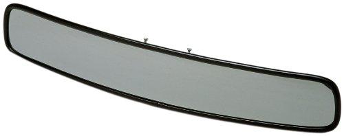"Sumex 2808460 - Espejo Superpanorámico ""Xl"", 43 cm"
