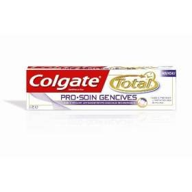 colgate-dentifrice-total-pro-soin-gencives-75ml-for-multi-item-order-extra-postage-cost-will-be-reim
