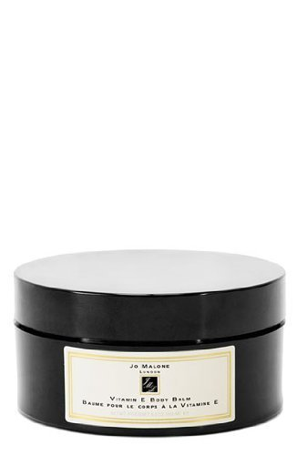 Jo Malone London Baume pour le corps à la vitamine E 192 ml