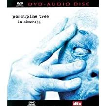 In Absentia [Import anglais]
