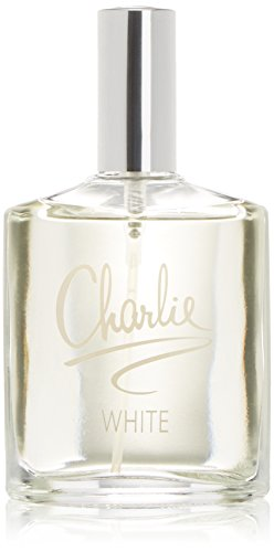 Charlie White Edt 100 Ml