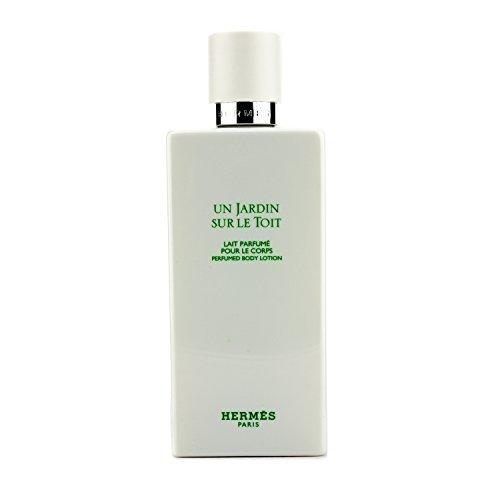 herms-un-jardin-sur-le-toit-body-lotion-200-ml-by-hermes