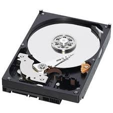 generic-160gb-35-hdd-internal-sata-desktop