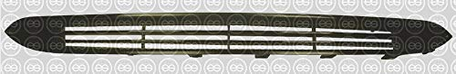 Euro Stamp 061.10.7160 Grille