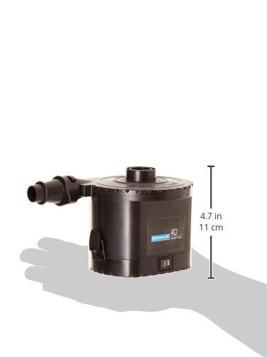 316XBFrCLAL - Campingaz 4D Quickpump Campingaz