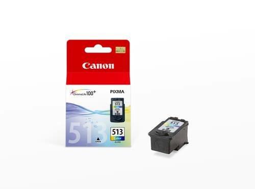 Preisvergleich Produktbild 1 Original XL Druckerpatrone für Canon Pixma MX320 (Color XL)