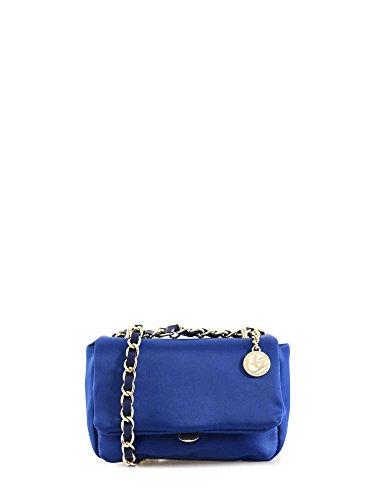 Byblos blu 670090 Tracolla Accessori Blu