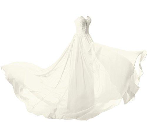 ysmo-robe-trapeze-femme-ecru-ivoire-46