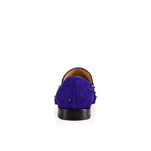 HOGAN scarpe donna sneakers basse HXW00N0X290CR0B204 INTERACTIVE Ghiaccio-argento