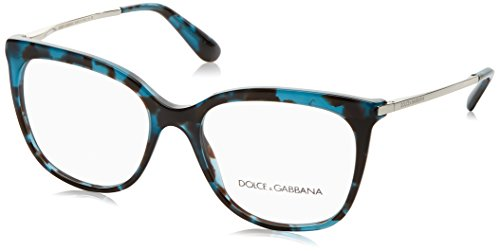 Dolce & Gabbana Brille (DG3259 2887 53)