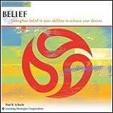 Belief Paraliminal CD (Belief Paraliminal CD)