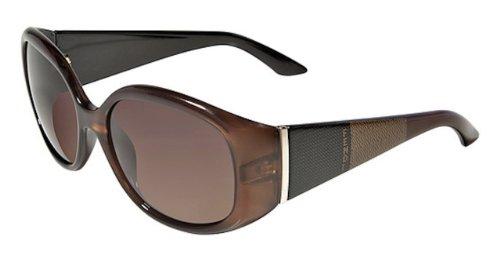 FENDI Damen Sonnenbrille & GRATIS Fall FS 5255 210