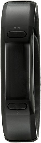 soleus-unisex-sf200-001-go-fitness-band-digital-display-quartz-black-watch