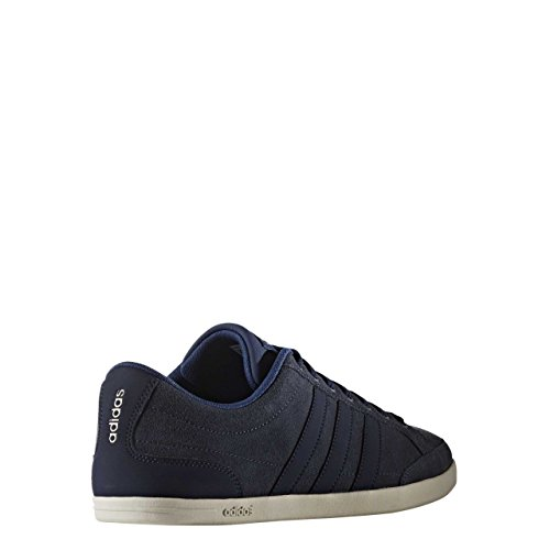adidas Neo B74610 Caflaire, Bagage cabine  Homme - bleu - bleu, bleu foncé