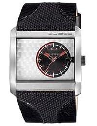Reloj Custo TAKESHI PAT CU005501