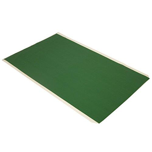 jvcc-dts-02-duct-tape-sheet-12-in-x-20-in-dark-green