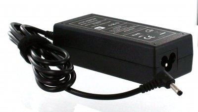Netzteil kompatibel mit LENOVO IDEAPAD 310-15IKB kompatiblen