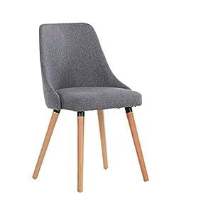 xy Esszimmer Stuhl Aus Massivem Holz Modernen Minimalistischen Freizeit Nordic Hotel Schreibtisch Stuhl Haushocker Café Einfachen Stuhl Rückenlehne