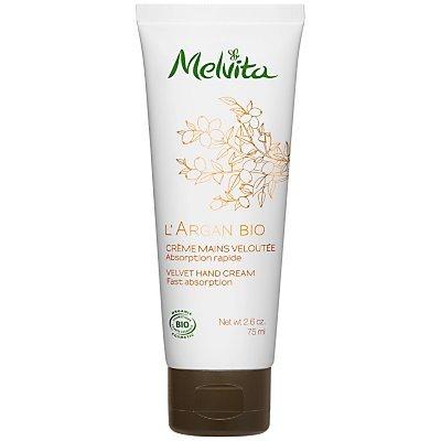 melvita-largan-bio-velvet-hand-cream-75ml