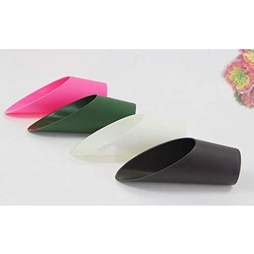 Zoom IMG-3 junna secchio pala di plastica
