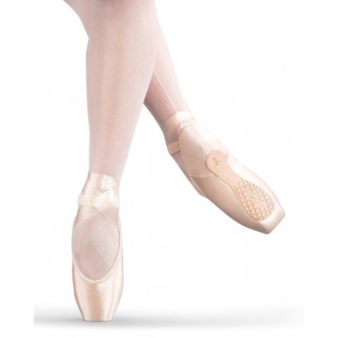 capezio-chaussons-de-danse-pour-femme-rose-ballet-pink-rose-ballet-pink