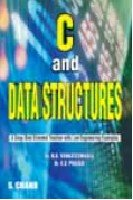 C and Data Structures