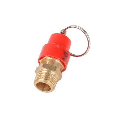 BQLZR-14-8-kg-compressore-d-aria-valvola-limitatrice-di-pressione-di-sicurezza