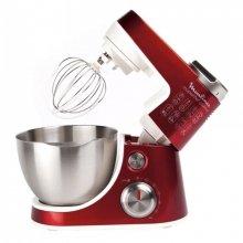 moulinex-masterchef-gourmet-kitchen-machine-mega-pack