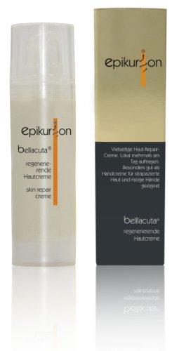 Epikurion bellacuta Haut und Handpflege, 1er Pack (1 x 30 ml)