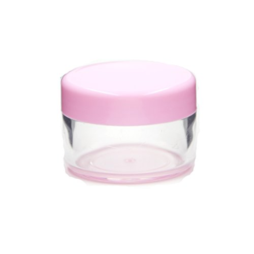 angelakerry-multicolor-sample-cosmetic-bottle-travel-skin-care-lip-balms-pot-container-empty15g-pink