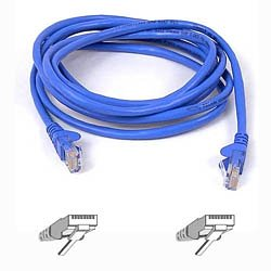 belkin-cat5e-snagless-utp-patch-cable-blue-2m