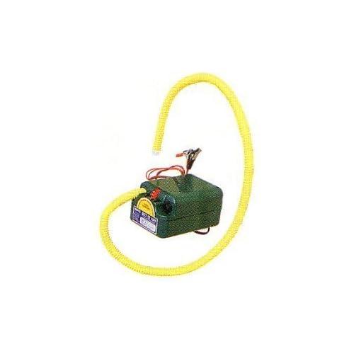316Y06NCKAL. SS500  - Bravo Super Turbp BST 12 HP Pump