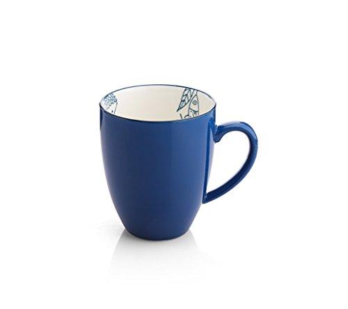 lhshb-cup-coupe-sous-glaure-style-japonais-vent-et-cramique-breakfast-milk-cup-office-cup