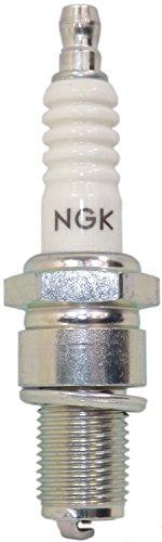 Preisvergleich Produktbild NGK 95897 MR7F Standard Spark Plug by NGK