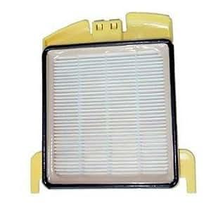 Filtre pre-moteur hepa lavable s85 freespace tfs5201 aspirateur hoover tfs5206