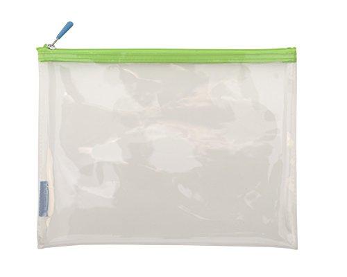 flight-001-tsa-approved-pop-quart-bag-green