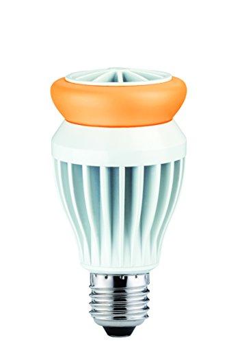 led-premium-agl-17-watt-e27-warmwei-230-v
