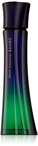 adolfo-dominguez-bambu-woman-edt-100-ml-vapo-1er-pack-1-x-100-ml