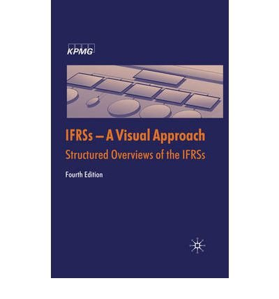 ifrss-a-visual-approach-author-kpmg-dec-2010