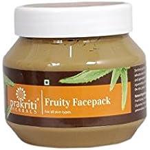 Fruity Face Pack 250g