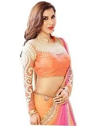 Mansi Creation - Saree for fashion & festival - sadi for beautiful lady.........(204)