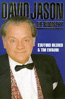 David Jason: The Biography