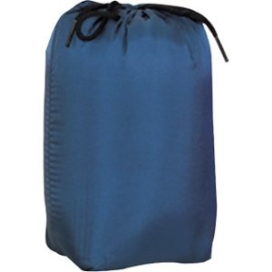 Outdoor Products Ditty Bag, x 13in., Fabric 104P000 by Outdoor Products -