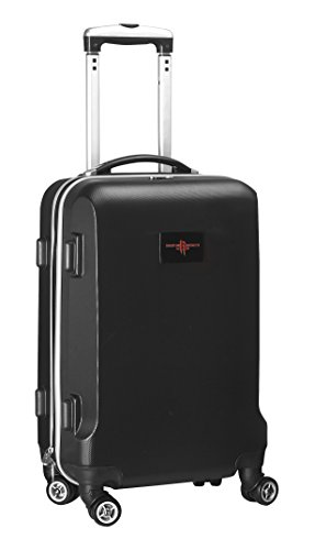 nba-houston-rockets-carry-on-hardcase-spinner-black