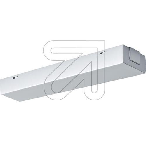 Preisvergleich Produktbild Paulmann 968.85 Stromschienensystem, silber
