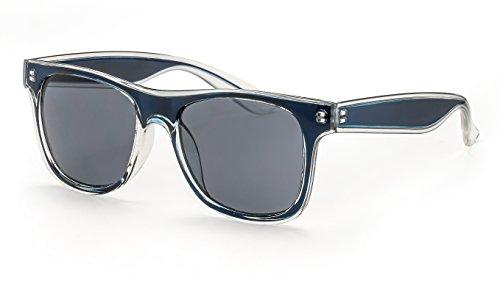 Filtral Eckige Sonnenbrille/Modische Sonnenbrille für Damen und Herren F3001519