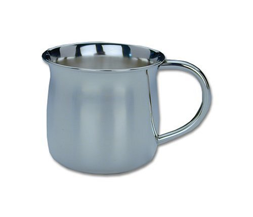 Reed & Barton Sterling Silver 5-Ounce Child Cup by Reed & Barton -
