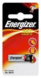 eveready-a27-12-v-energizer-batterie-pour-telecommandes-pour-alarme-de-voiture-etc